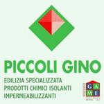Piccoli Gino